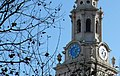 The Clock of St Martin's in the Fields - geograph.org.uk - 1060218.jpg