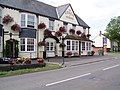The Coach and Horses, Winterbourne Abbas - geograph.org.uk - 1447166.jpg