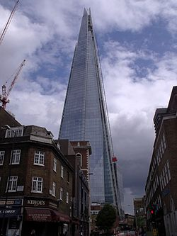 The Completed Shard.jpg