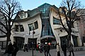 The Crooked House of Sopot, Poland (3173810231).jpg