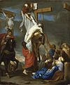 The Descent from the Cross LACMA M.2004.239.jpg