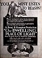 The Dwelling Place of Light (1920) - 4.jpg