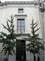 The Edmond J. Safra Synagogue.png