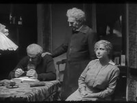 File:The End of the World (1916) .webm