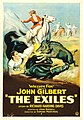 The Exiles (1923) poster.jpg