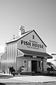 The Fish House.jpg