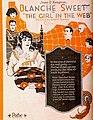 The Girl in the Web (1920) - 2.jpg