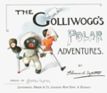 The Golliwogg's Polar Adventures cover.png