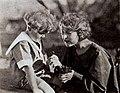The Half Breed (1922) - 4.jpg