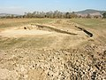 The Illyrian Llashtica burial mounds necropolis 02.jpg
