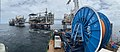 The Installation of a TCP Flowline Offshore Angola.jpg