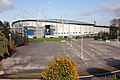 The KC Stadium - geograph.org.uk - 1019666.jpg
