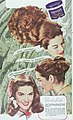 The Ladies' home journal (1948) (14767128372).jpg