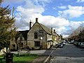 The Lamb Inn, Sheep Street, Burford-geograph-4362320.jpg
