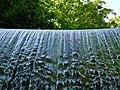 The Londini waterfall, Pitigliano.jpg