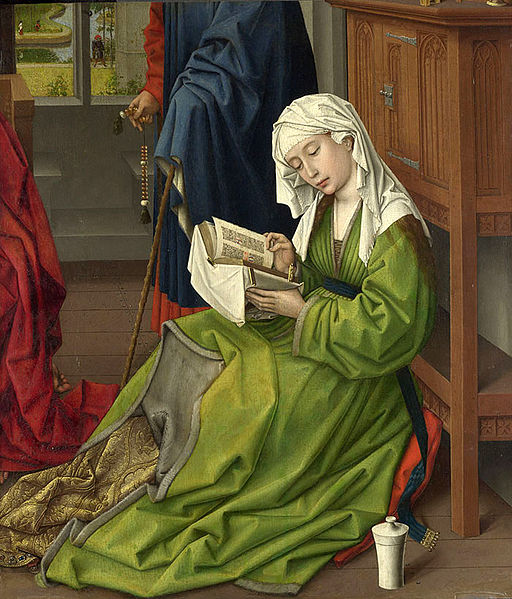 Archivo:The Magdalen Reading Rogier.jpg
