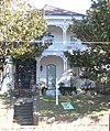 The Magnolias (Vicksburg) from W 1.jpg