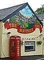 The Maypole Inn (7170091629).jpg
