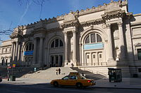 The Metropolitan Museum of Art (425400875).jpg