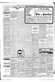 The New Orleans Bee 1906 April 0172.pdf
