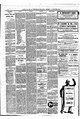 The New Orleans Bee 1906 January 0054.pdf