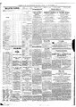 The New Orleans Bee 1911 September 0180.pdf