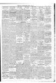 The New Orleans Bee 1913 March 0155.pdf