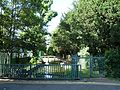 The New River at Farm Road, Winchmore Hill 05.jpg