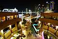 The New Year Countdown. Venue Marina Bay, Singapore (3143761289).jpg