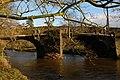 The Newforge Bridge, Magheralin - geograph.org.uk - 300837.jpg