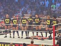 The Nexus at SummerSlam 2010.jpg