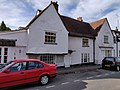 The Old Coach House, Old Hatfield.jpg
