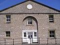 The Old Gaol - geograph.org.uk - 1213234.jpg