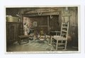 "The Old Kitchen in ""The House of the Seven Gables"", Salem, Mass (NYPL b12647398-74476).tiff"