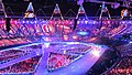 The Olympic Closing Ceremony (7891258124).jpg