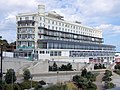 The Palace Hotel, Southend-On-Sea.jpg