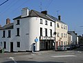 The Pike public house, Wexford - geograph.org.uk - 1876296.jpg