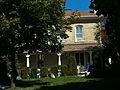 The Pines, 266 Burnham St. Peterborough, ON 4.jpg