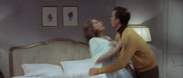 Bestand:The Pink Panther trailer (1963).webm
