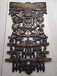 The Polish Institute and Sikorski Museum (24110865156).jpg