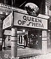 The Queen of Sheba (1921) - 29.jpg