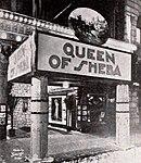 The Queen of Sheba (1921) - 29.jpg