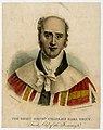 The Right Honble. Charles Earl Grey. (BM 1951,0411.4.10).jpg