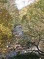 The River East Allen at Sinderhope - geograph.org.uk - 1585855.jpg