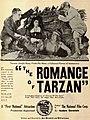 The Romance of Tarzan (1918) - 2.jpg