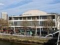 The Royal Festival Hall (8709496869).jpg