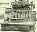 The Saturday evening post (1910) (14761087051).jpg