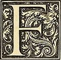 The Savoy (1896) (14595757999).jpg