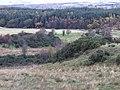The Shank Valley - geograph.org.uk - 1555802.jpg
