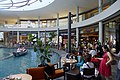 The Shoppes at Marina Bay Sands, 2014 (05).JPG